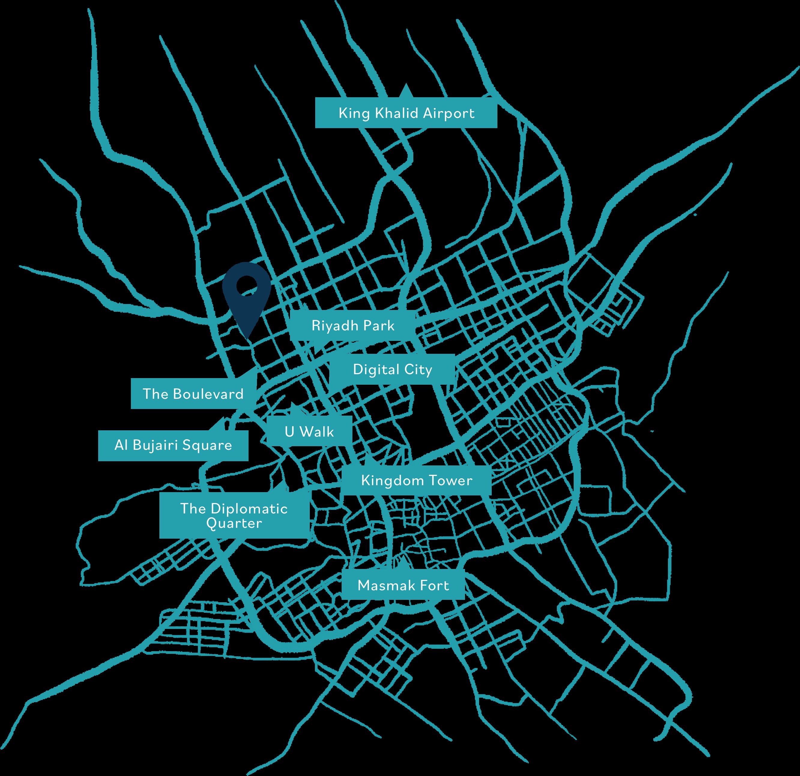 Riyadh_Neighborhood-Map_v4-CROPPED