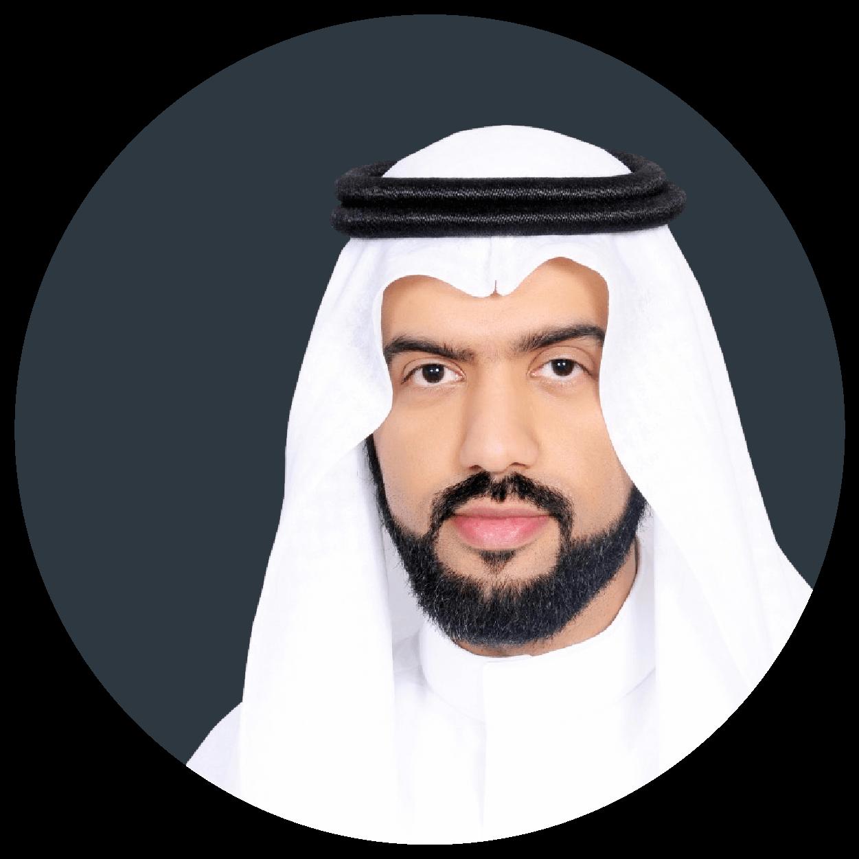Al-Ajlan_v04